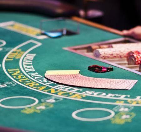 FIFAFIVE betting