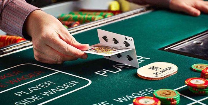 Gambling-Games-on-Fifa55