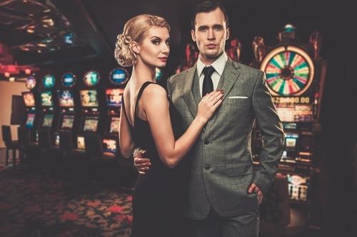 Online Casinos Reviews