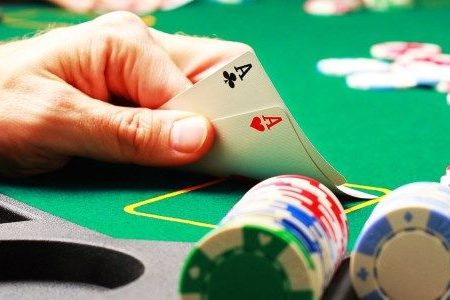 Online gambling games and their benefits