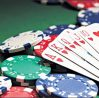 Try Poker Online If You Love Gambling
