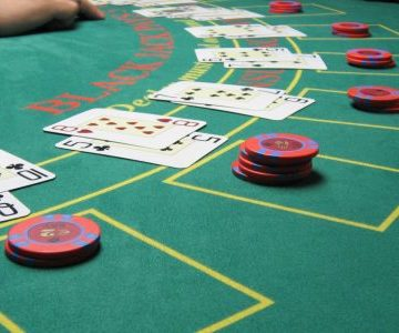 Largest Poker Gambling Agent Site of Indonesia