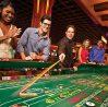 Population to Online Casinos