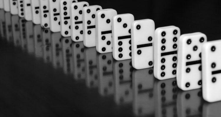 Online Poker Destinations