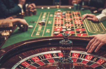 Ace Your Game! - Here's How To Elevate Your Poker Domino Wins