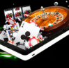 Poker games online are in reality valuable to thousands of individuals