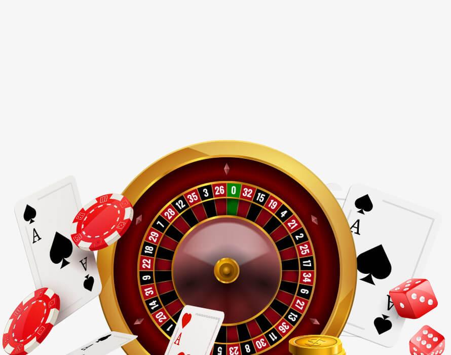 Kartu Domino