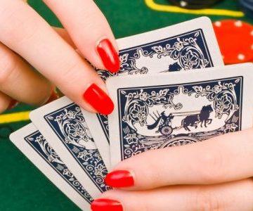 Pantip Online Casino